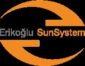 Erikoğlu SunSystem   Modern Teknoloji ve Çözümler